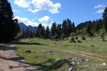 Path to Epinianá
