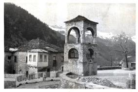 Gardhíki 1978